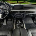 Gumeni tepisi za auto pojednostavit će održavanje automobila