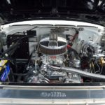 Jeftini auto djelovi za sve modele