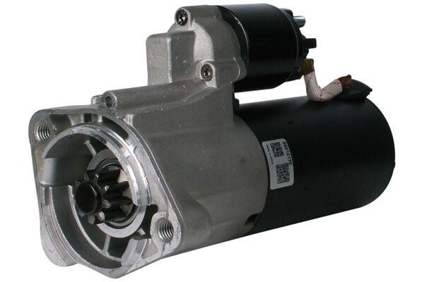 Pokretač ili starter za pokretanja motora